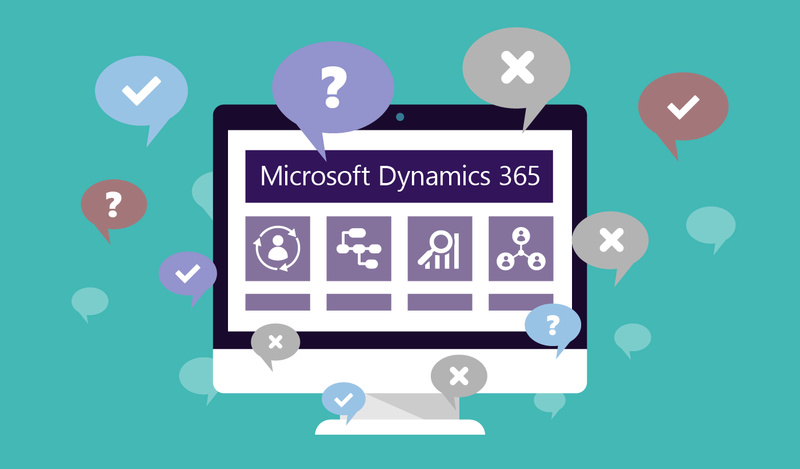 Add-In] Use MS Project to plan your Dynamics PSA project ...